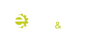 E Appliance & HVAC Repair Service
