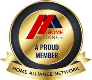 Membership programm